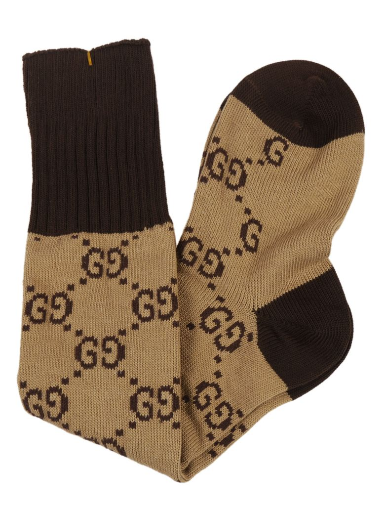 7a9dad6c6c8 Gucci Stockings For Women