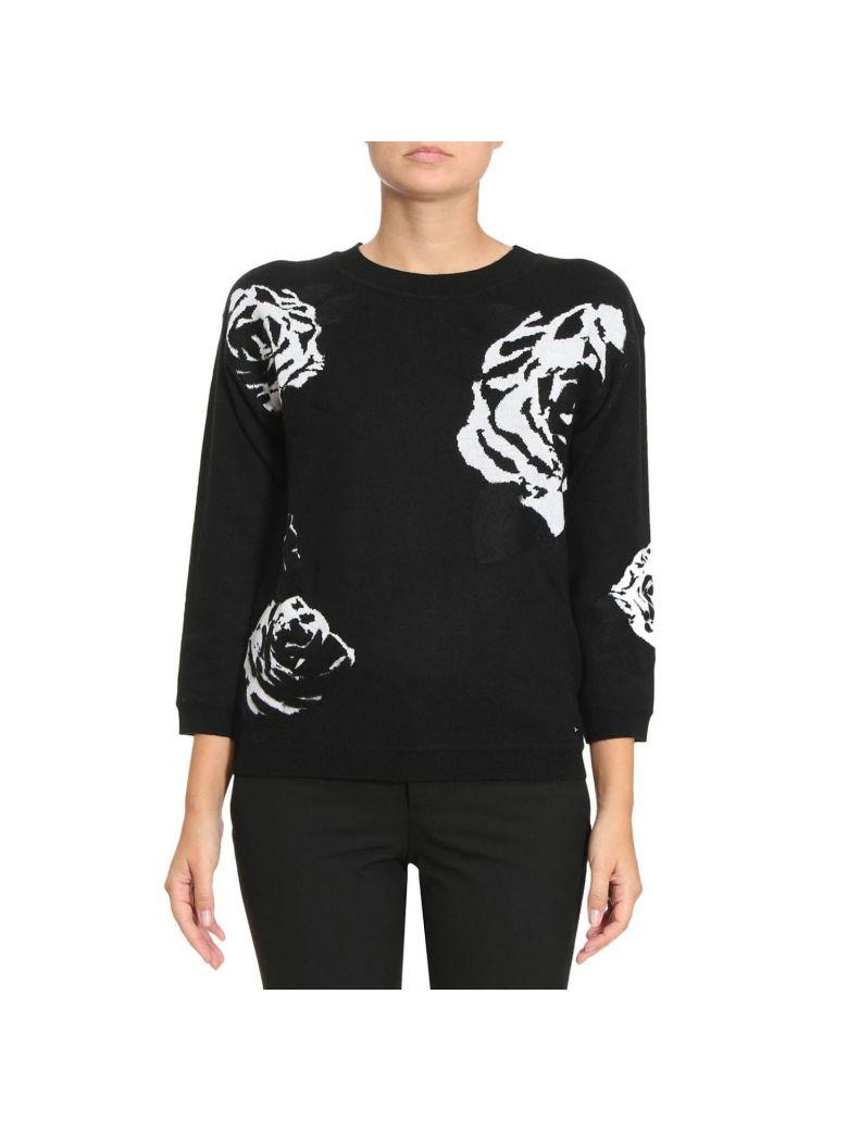Armani Jeans Sweater Sweater Women Armani Jeans