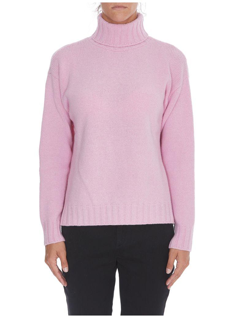 Department 5 Department 5 Keis Sweater