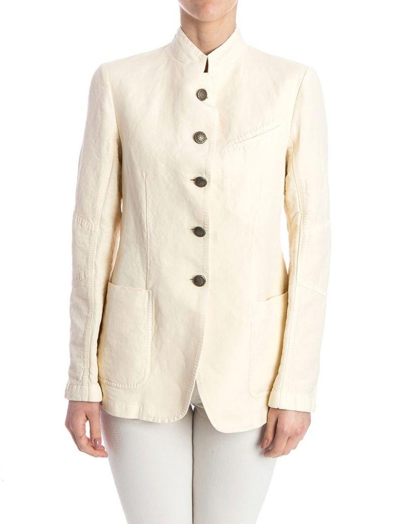 Massimo Alba Massimo Alba - Single-breasted Jacket