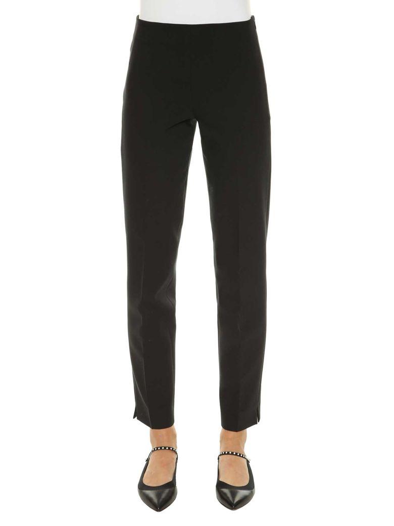 Pt01 Pt01 Straight-leg Pants