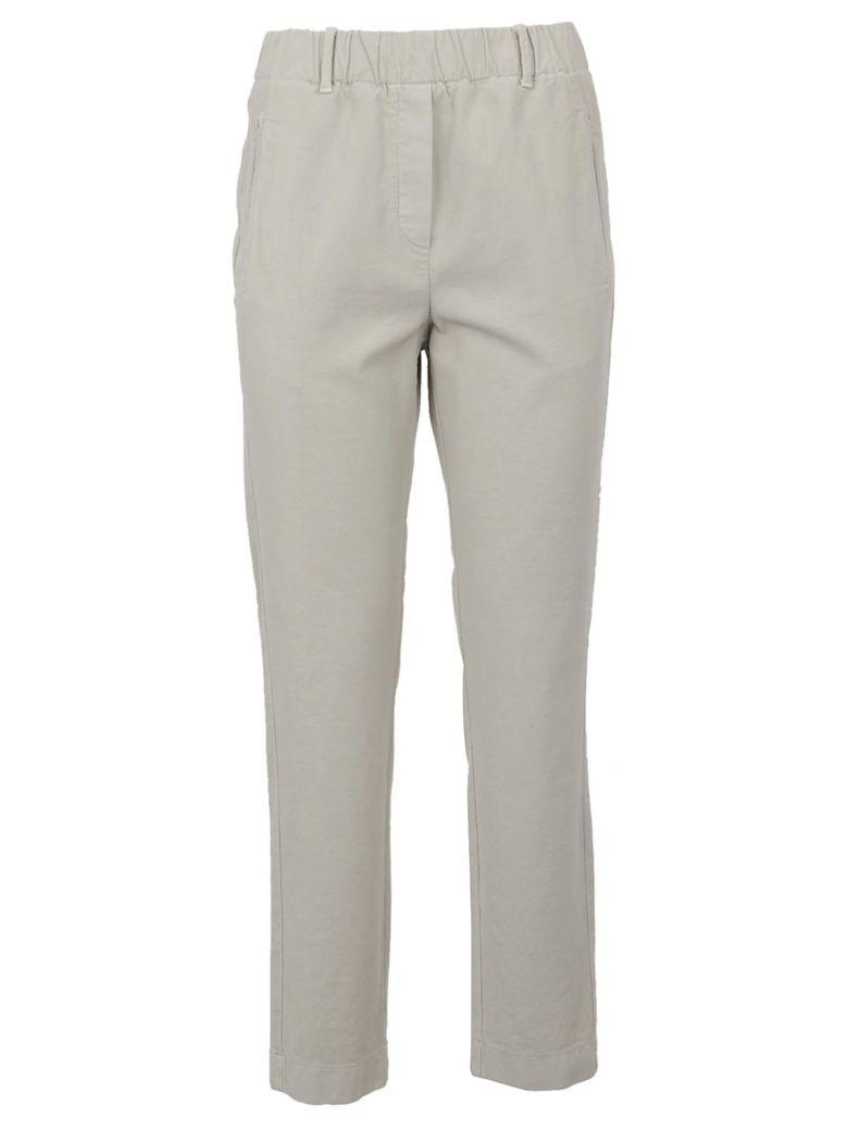 Incotex Incotex Classic Trousers