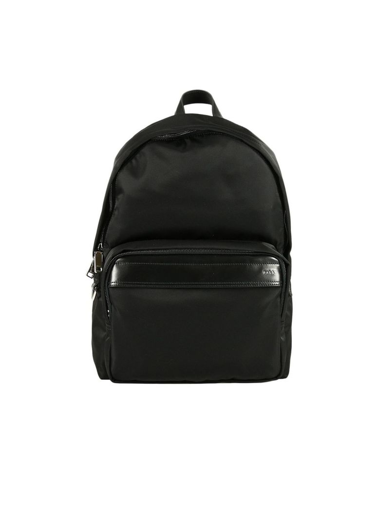 BALLY Bags Bags Men in Black