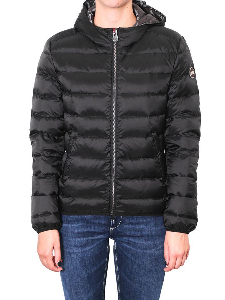 Colmar Colmar Originals - Hooded Down Jacket