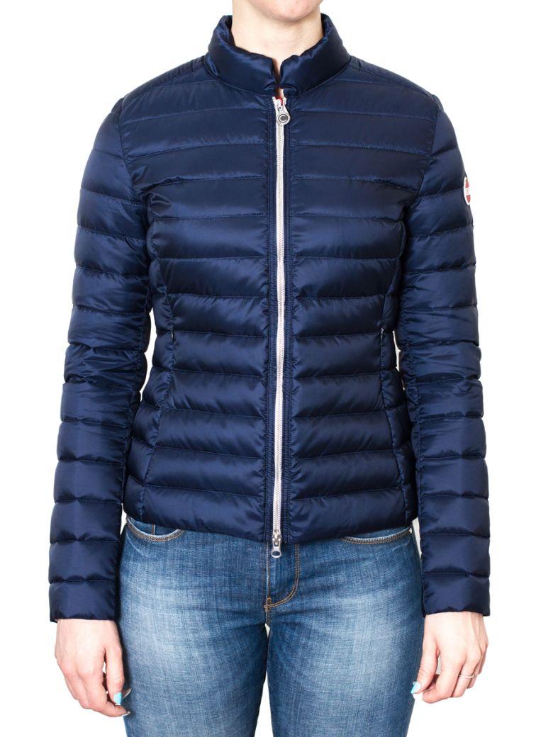 Colmar Colmar Originals - Ultra-lightweight Down Jacket