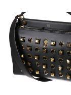 Handbag Handbag Women Fendi