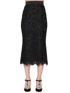 Dolce & Gabbana Skirt