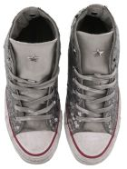 Converse Paillettes Collection Sneakers