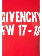 Givenchy Jumpsuit