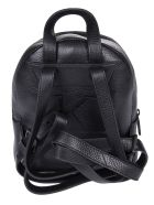 Kendall+kylie Slonemini Backpack