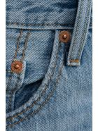Levi's 501 Red Tab 501 Skinny Jeans