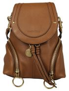 See by Chloé Back Packs