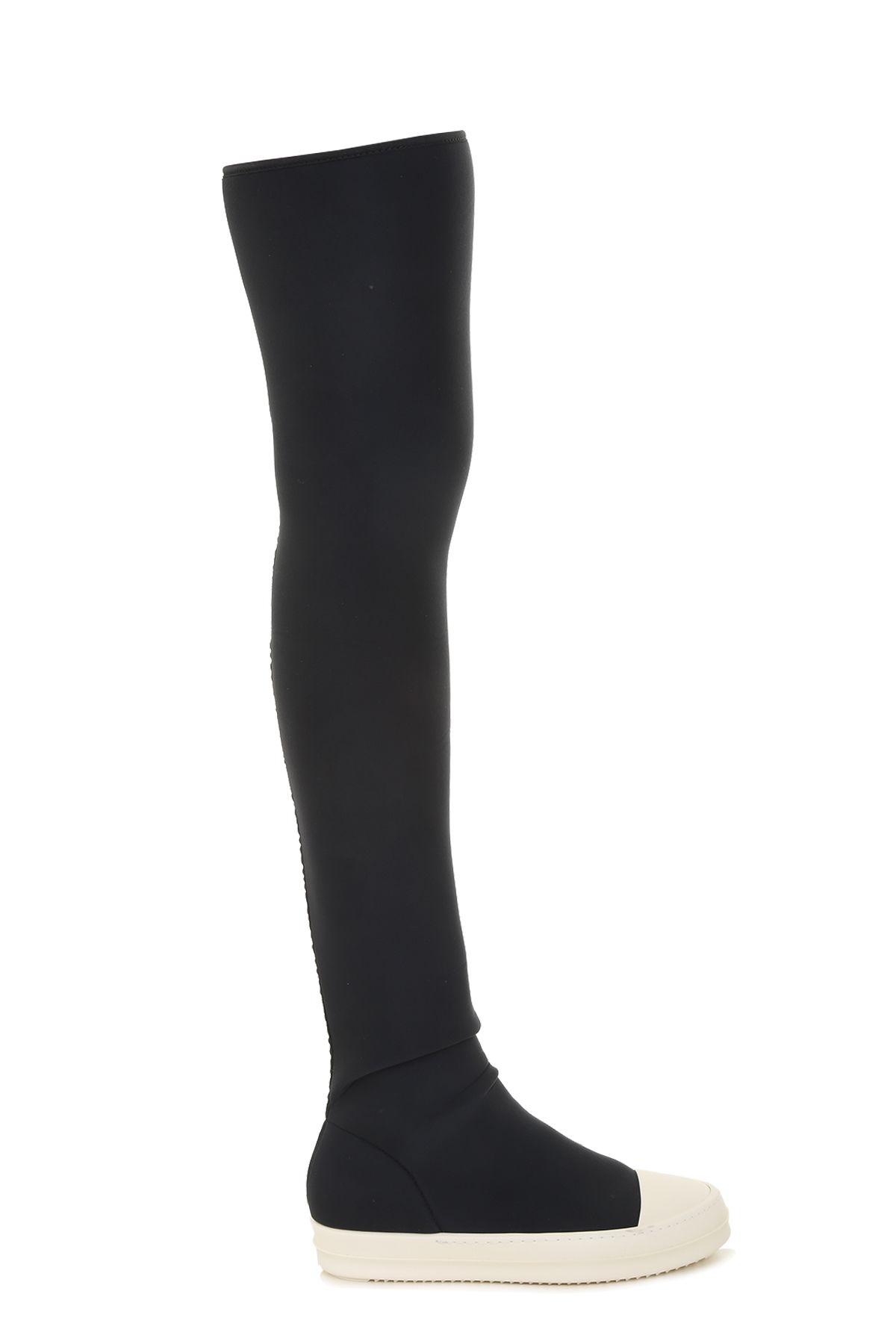 Ds17f2809 Stnp Stocking Sneakers