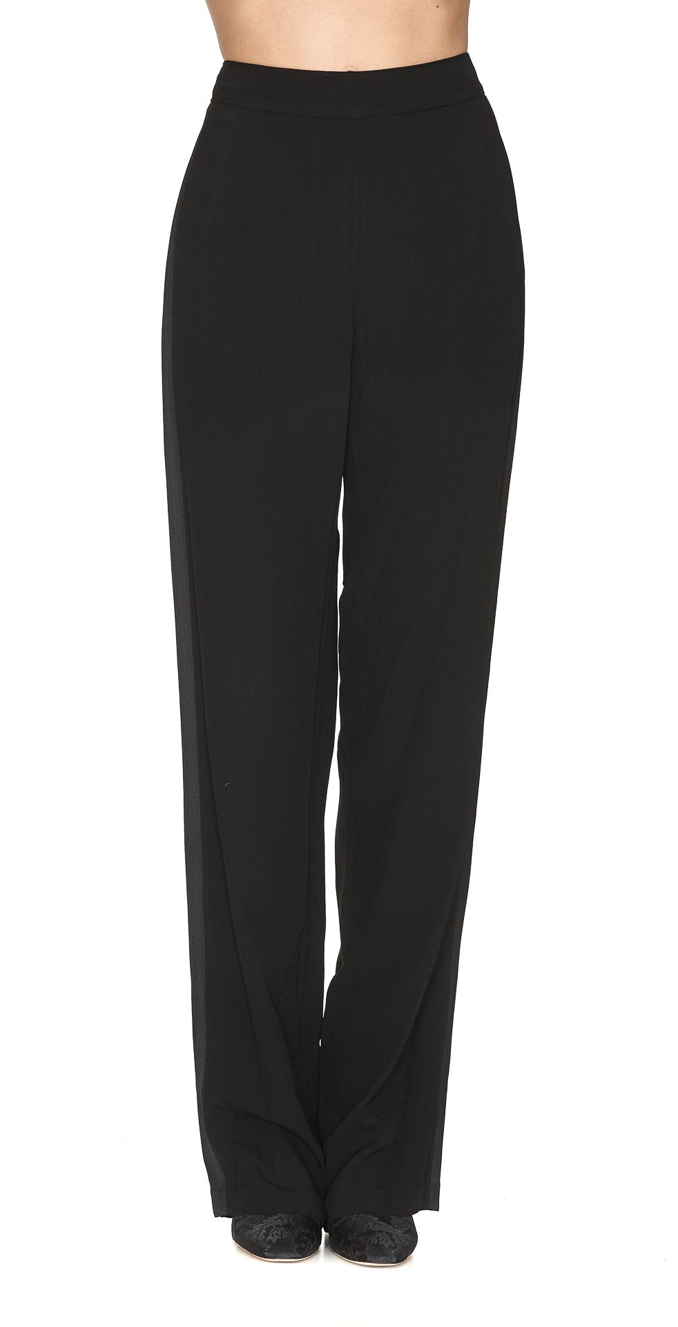 Tory Burch Hailee Trousers