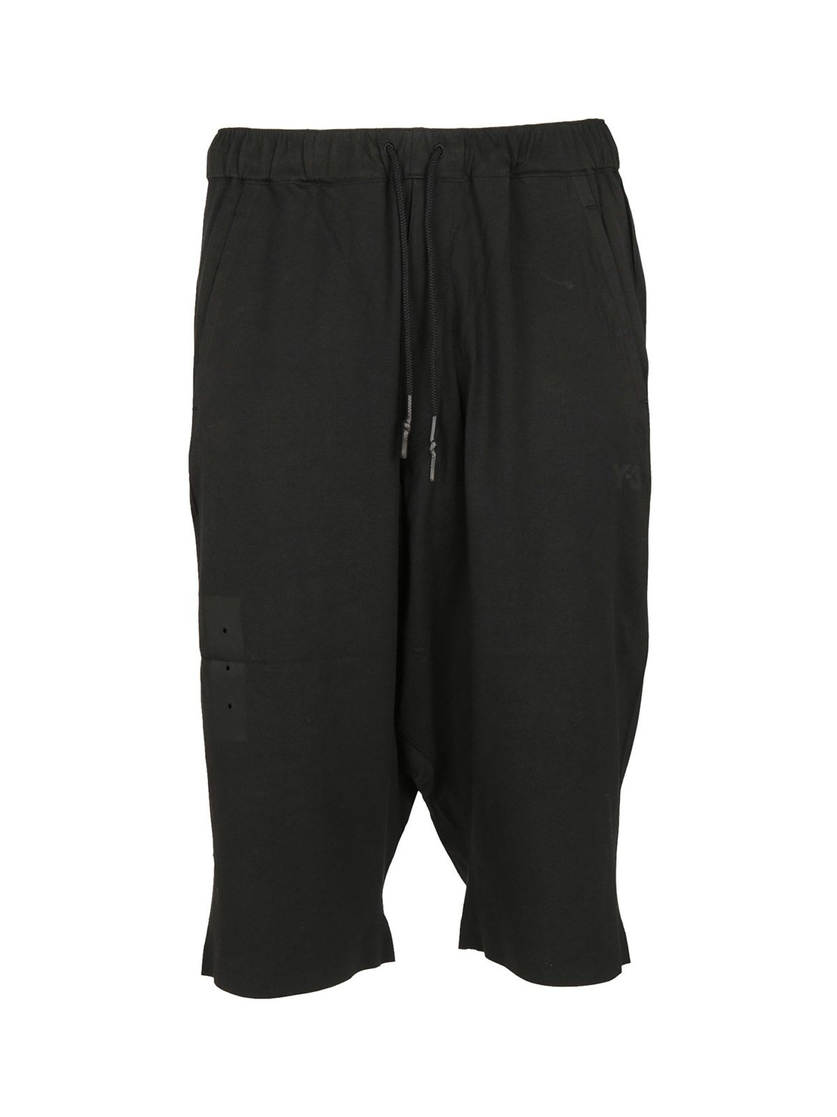 Skylight Shorts