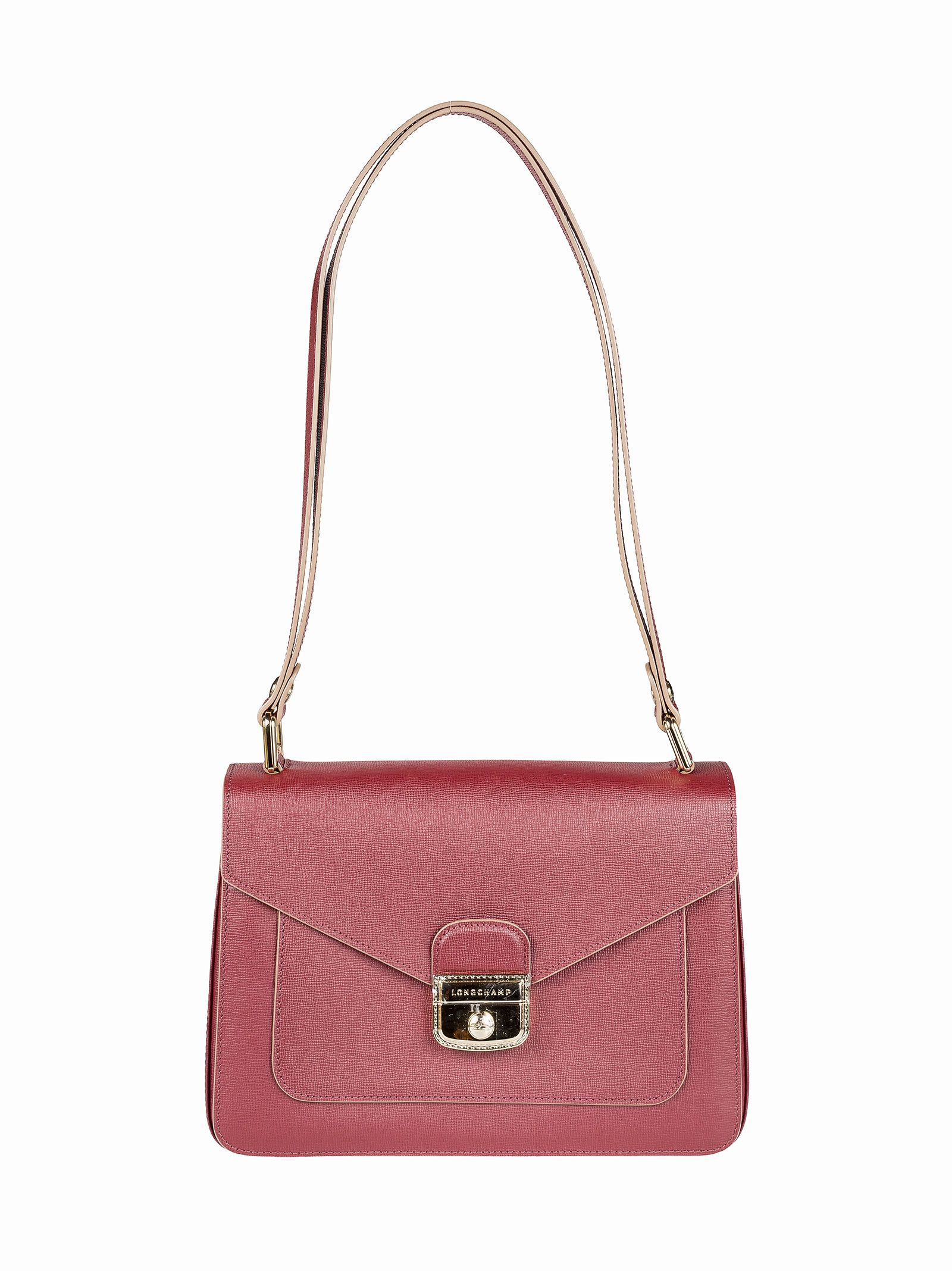 Longchamp Le Pliage Heritage Shoulder Bag