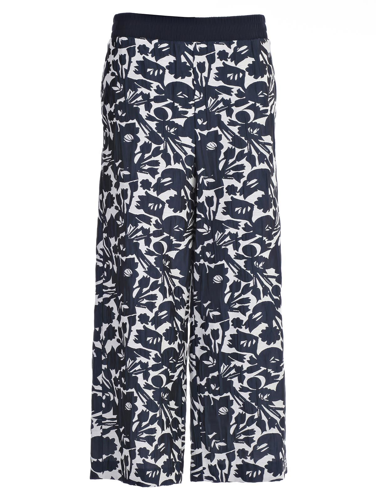 Im Isola Marras Trousers