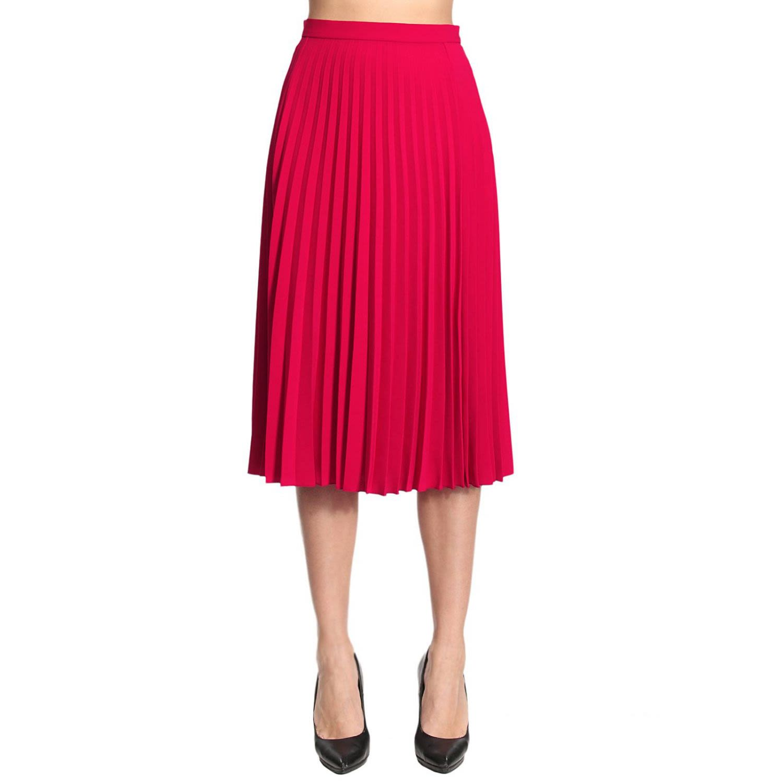 Skirt Skirt Women Red Valentino