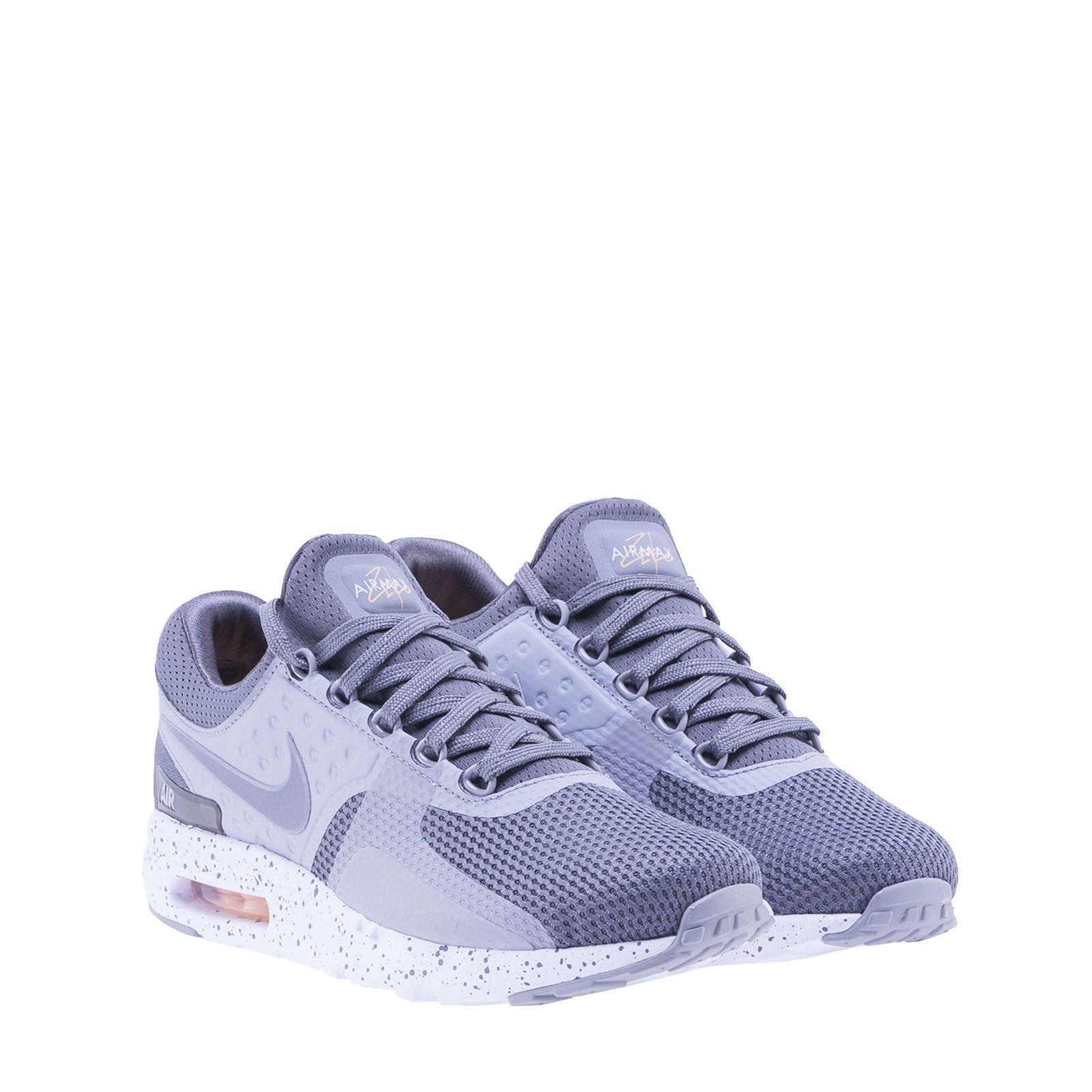 Nike Air Max Zero Premium Trainers