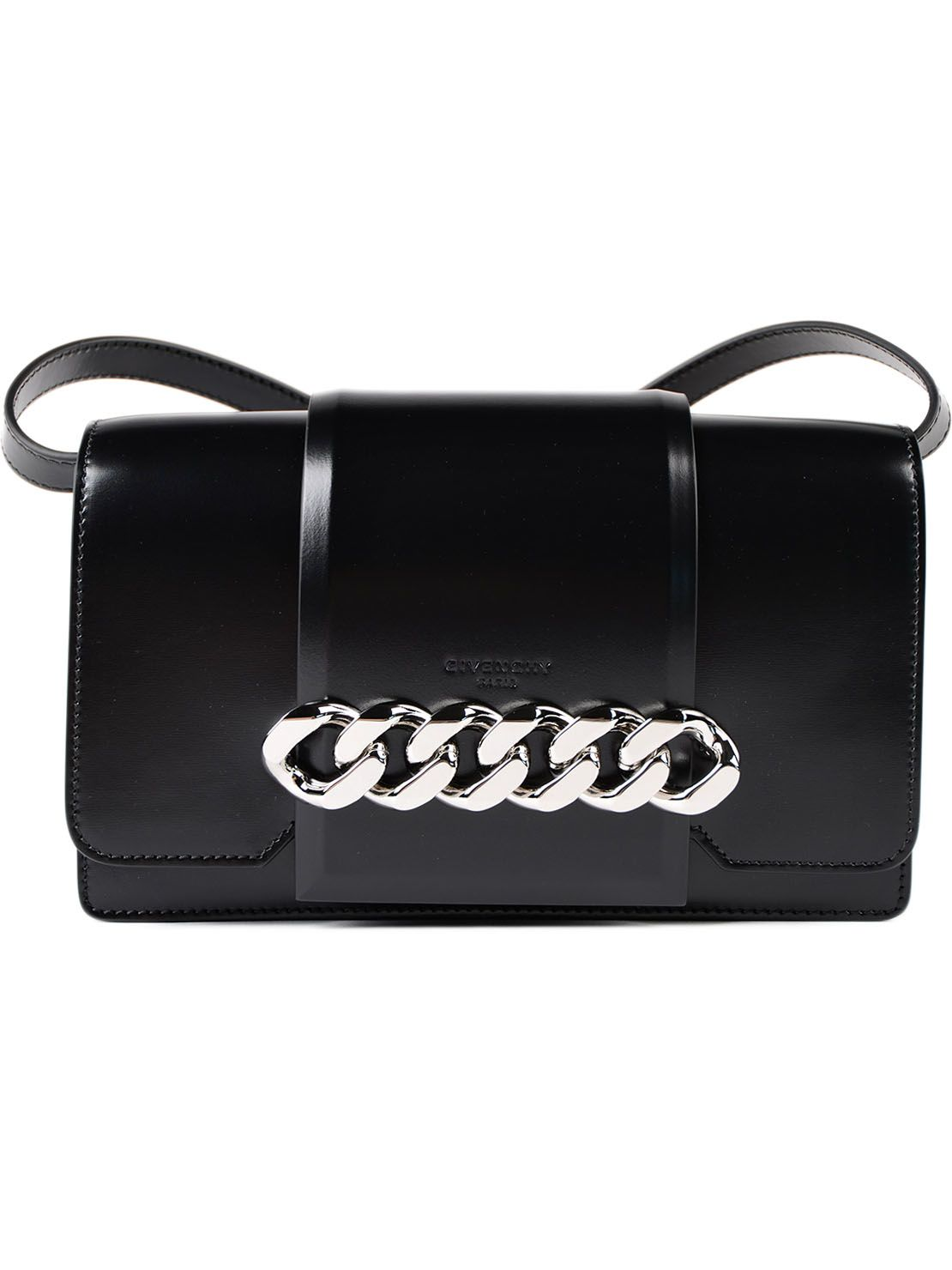 Givenchy Infinity Sm Flap Bag