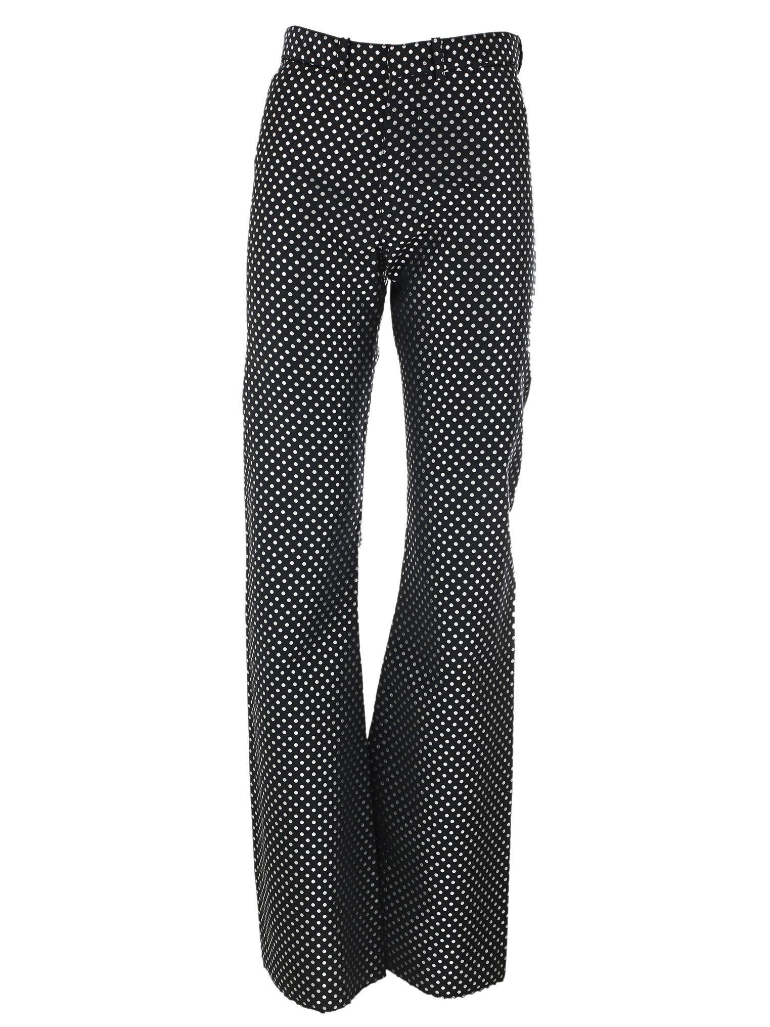 Polka Dots Pants ($ - $): 30 of items - Shop Polka Dots Pants from ALL your favorite stores & find HUGE SAVINGS up to 80% off Polka Dots Pants, including GREAT DEALS like MICHAEL Michael Kors Polka Dot Georgette Pants Blue 6 ($).