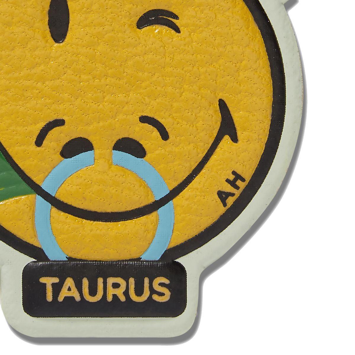 Anya Hindmarch Taurus Sticker