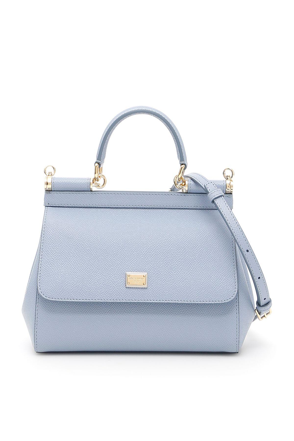 Small Sicily Bag