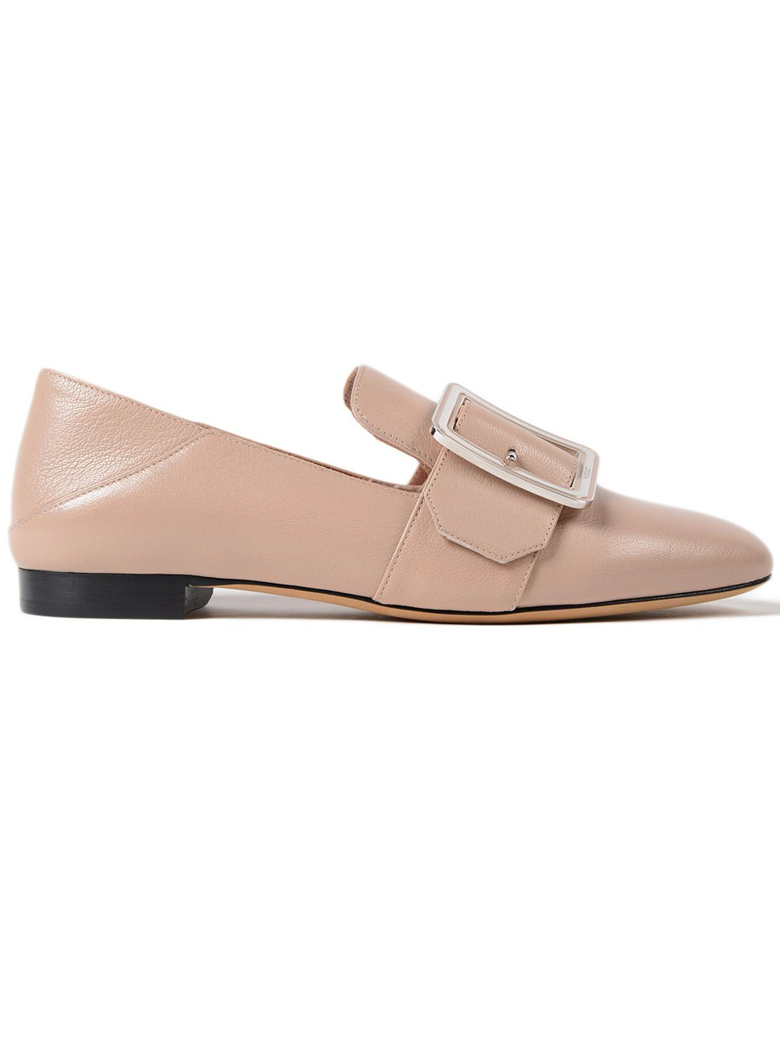 Bally Janelle Slippers