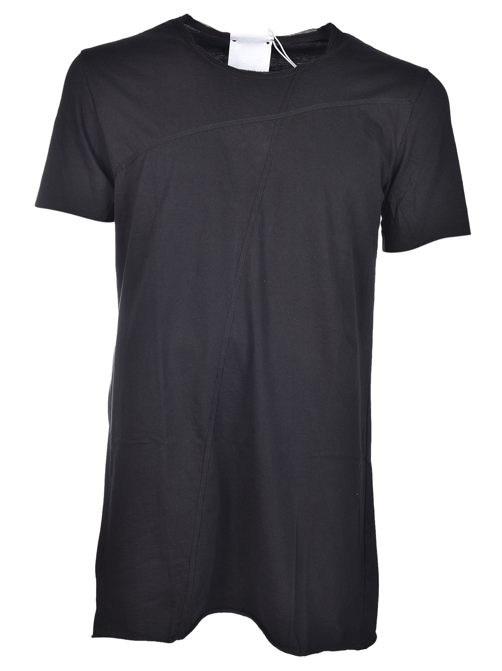 Lost & Found Layered T-shirt