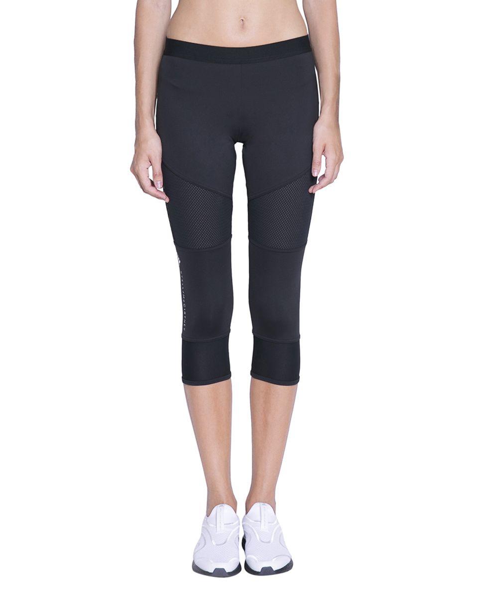 Adidas by Stella McCartney 3-4 Essential Tights