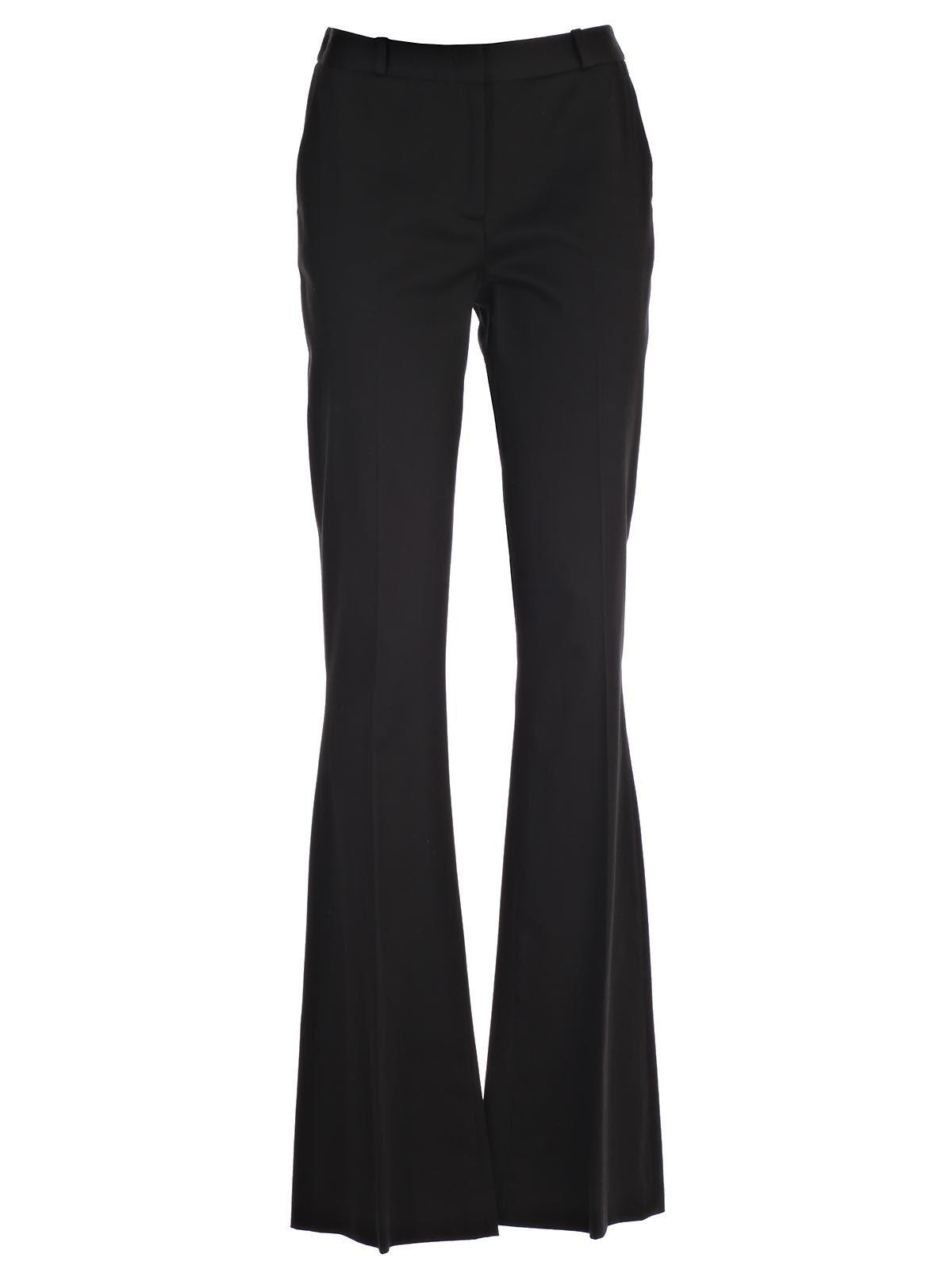 Capucci Trousers