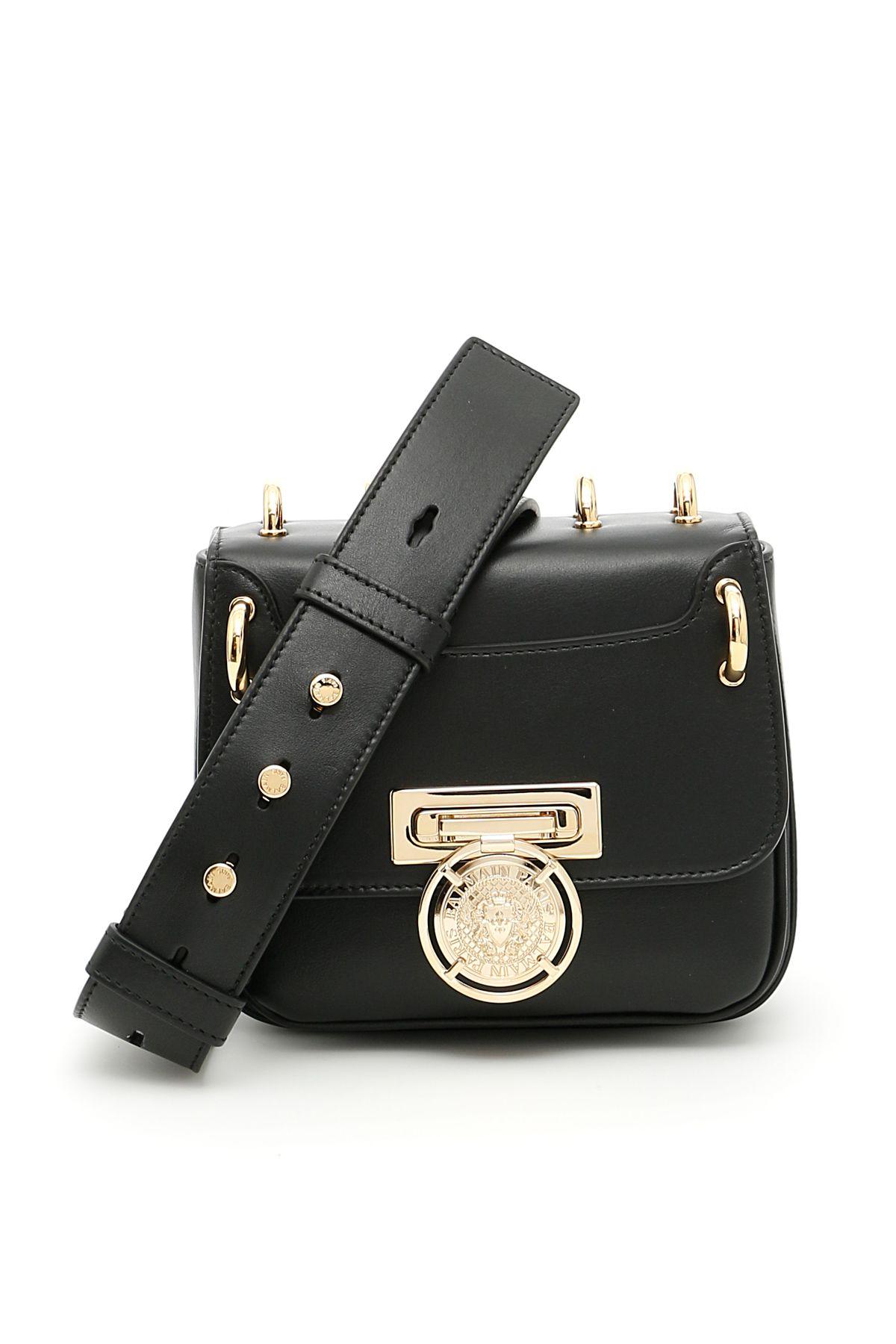 Renaissance 18 Glove Bag