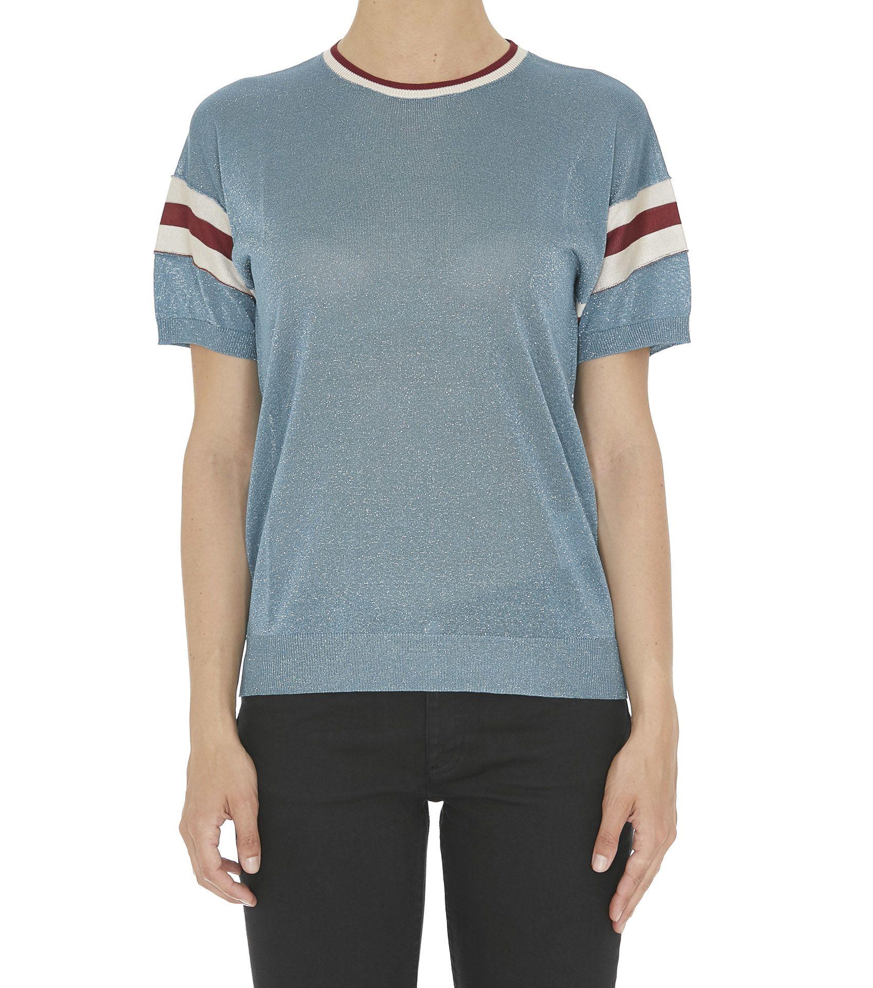 Golden Goose Claudine Tshirt