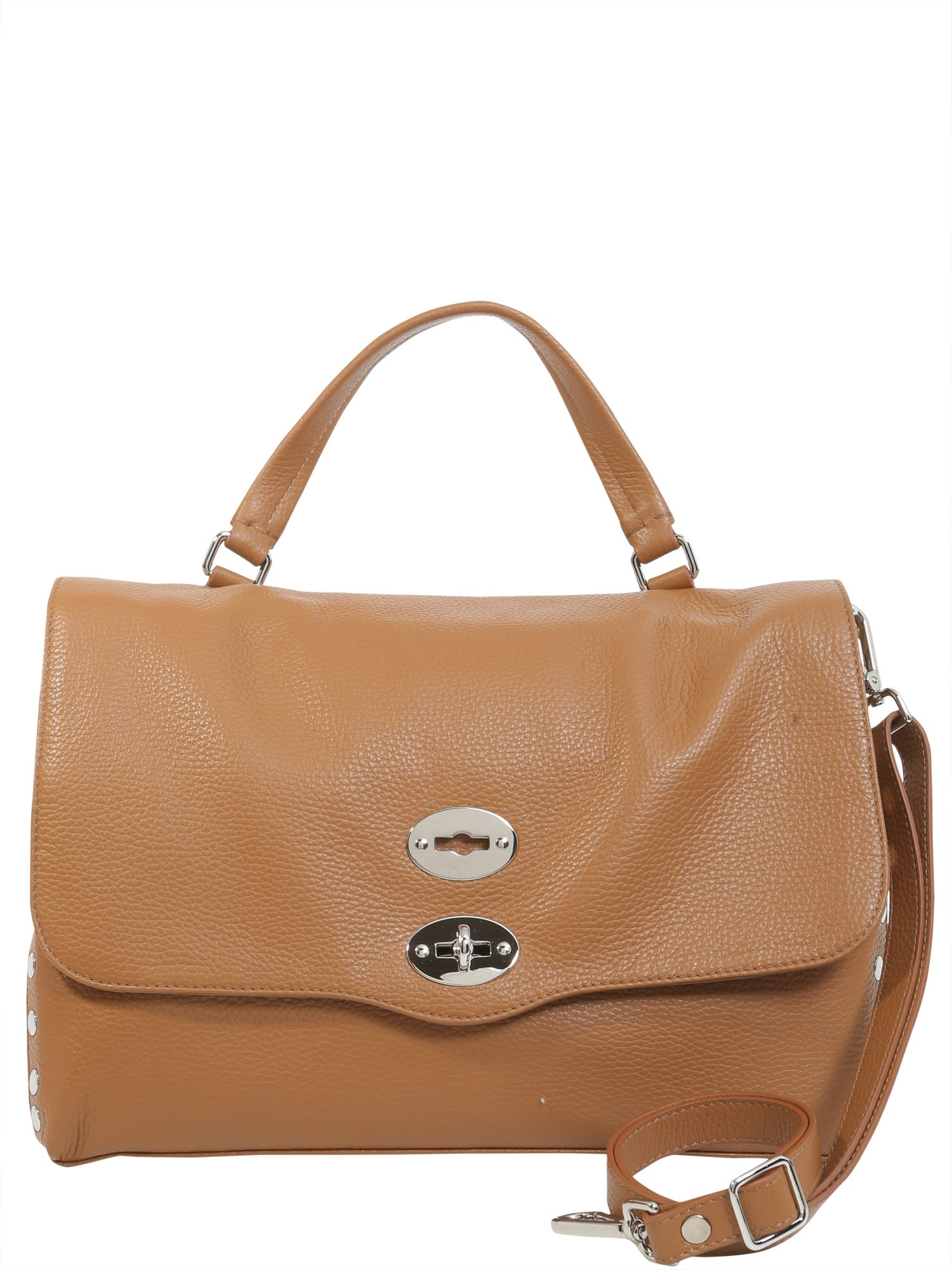 Postina Medium Daily Bag