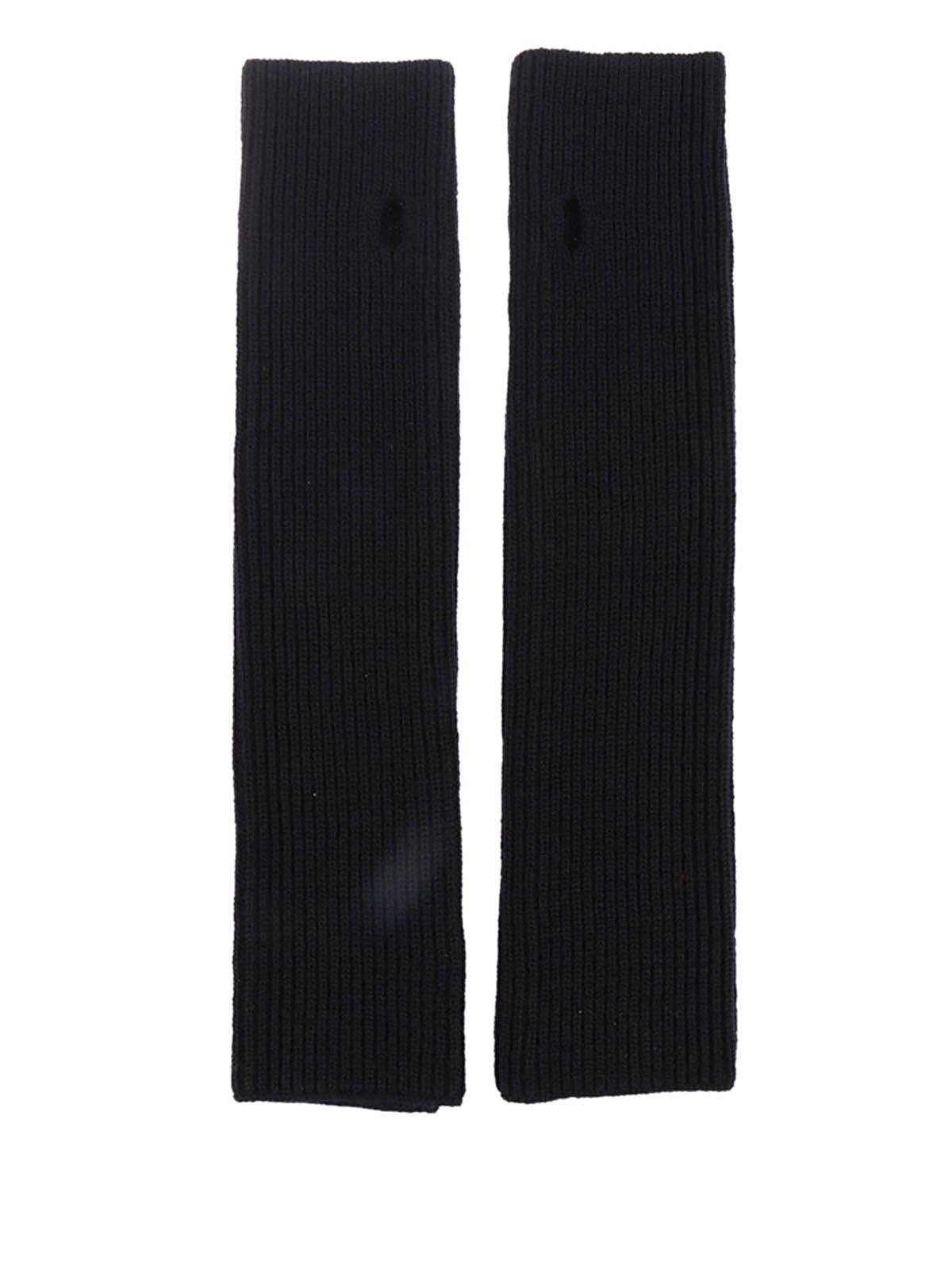 Federica Tosi Classic Sleeves