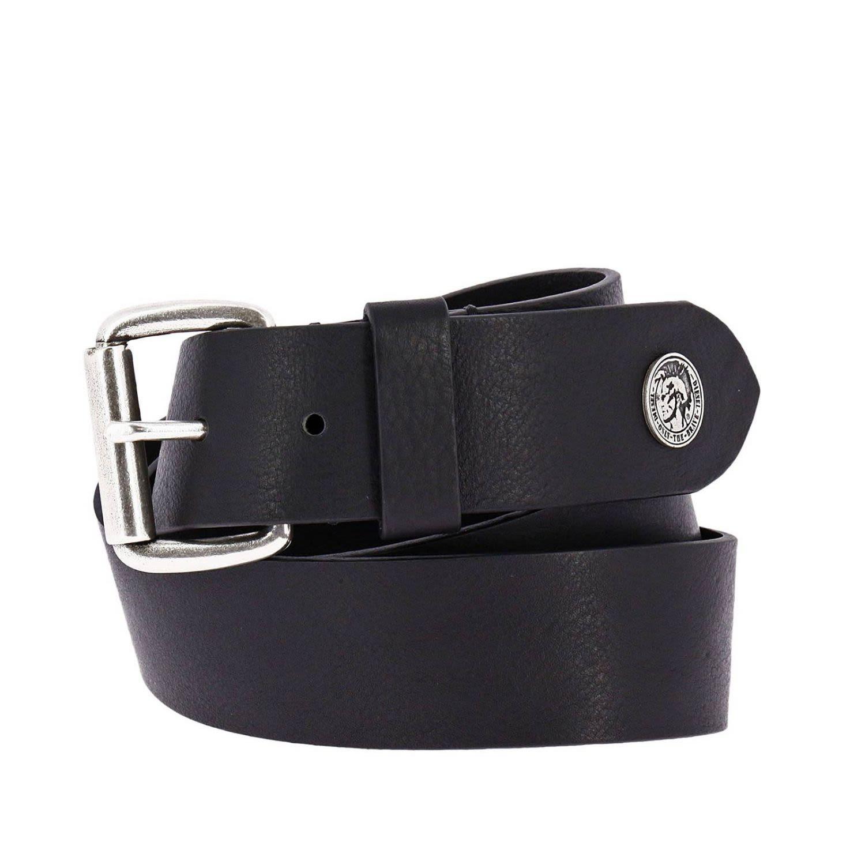Belt Belt Men Diesel