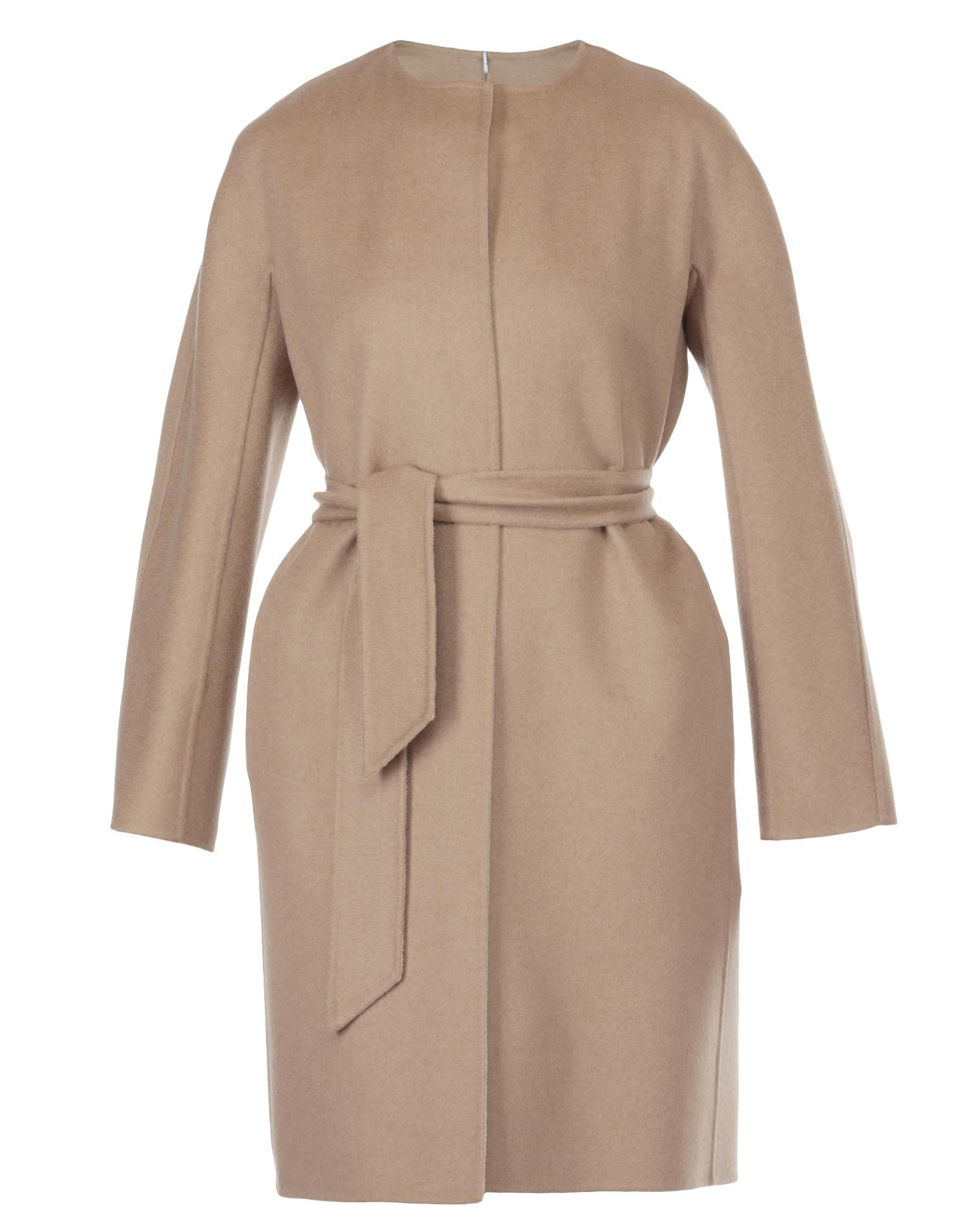 Max Mara Alice Coat