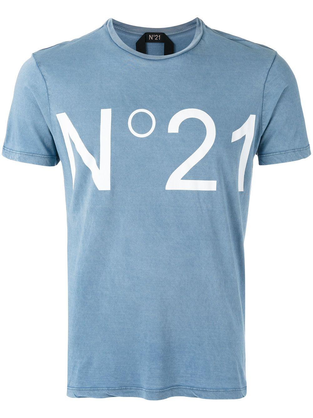 N.21 Tee