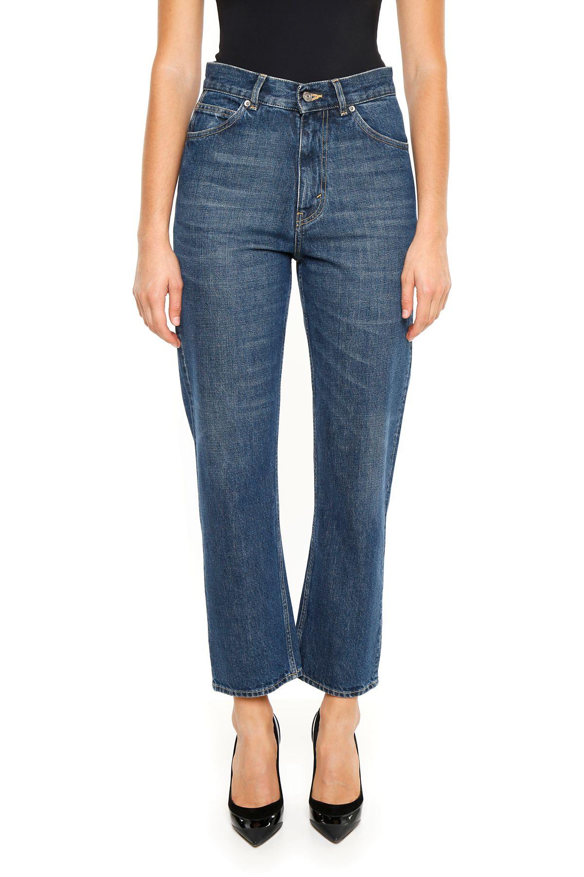 Komo Jeans