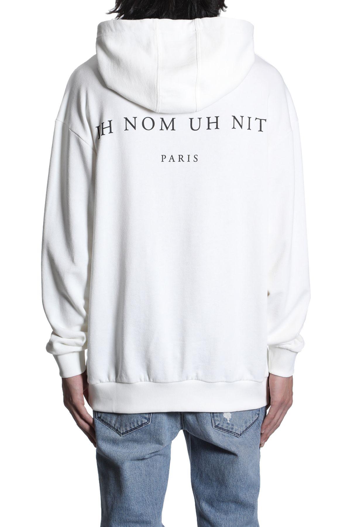 Ih Nom Uh Nit  NUS18463