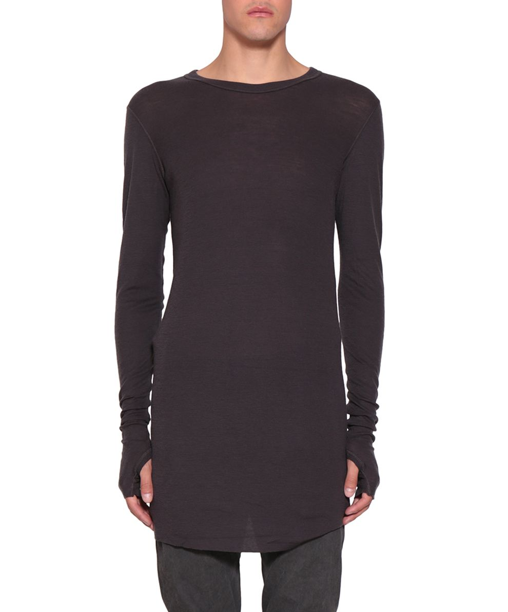 Men's Essential Cashmere Crew Neck T Shirt, $ 95 00 Prime. cupcakes and cashmere. Women's Janika Velvet Tank Top, from $ 70 31 Prime. BeautyVan. Loose Pockets T-Shirt Women Casual Long Sleeve Solid Loose Pockets T-Shirt $ 6 out of 5 stars 4. Vince. Women's Funnel Nk Pullover. from $ 64 Prime.