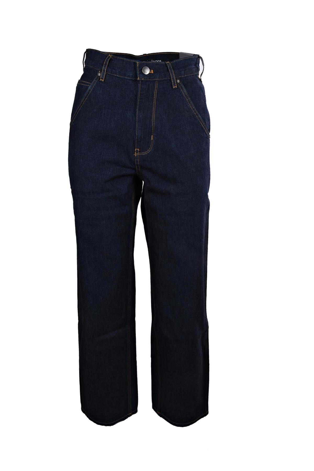 Calvin Klein Jeans Pant