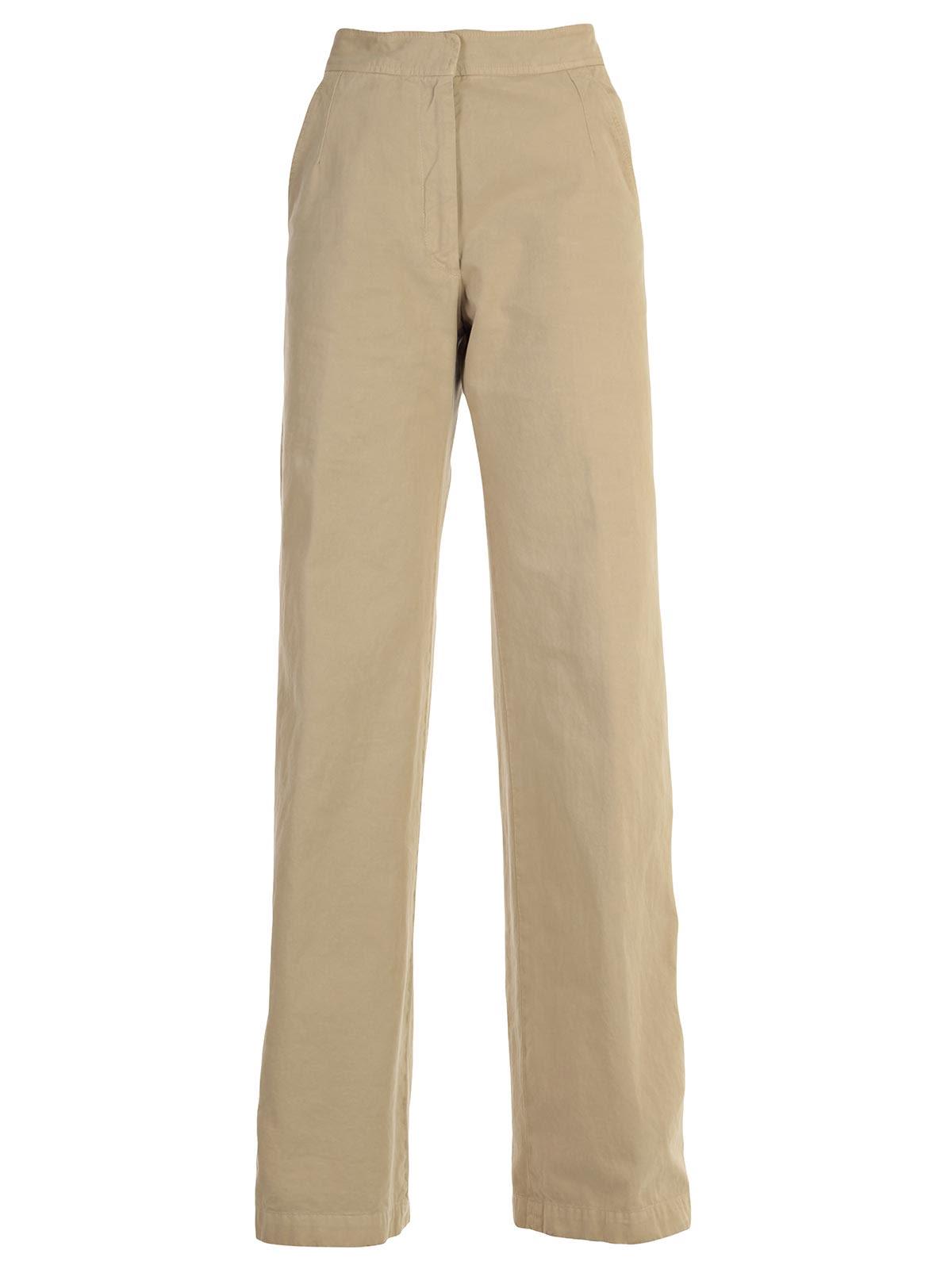 Dries Van Noten Trousers