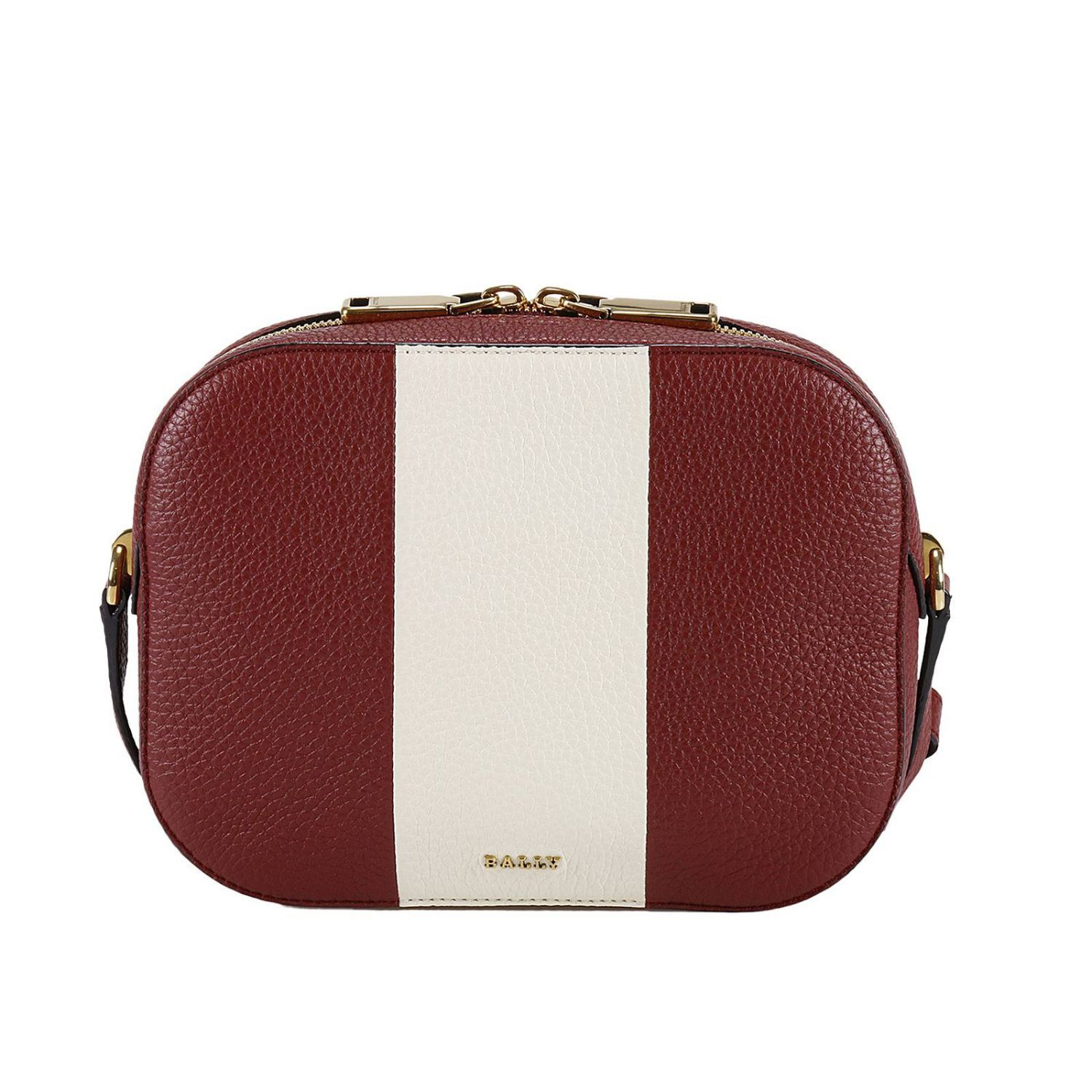 Mini Bag Clutch Women Bally