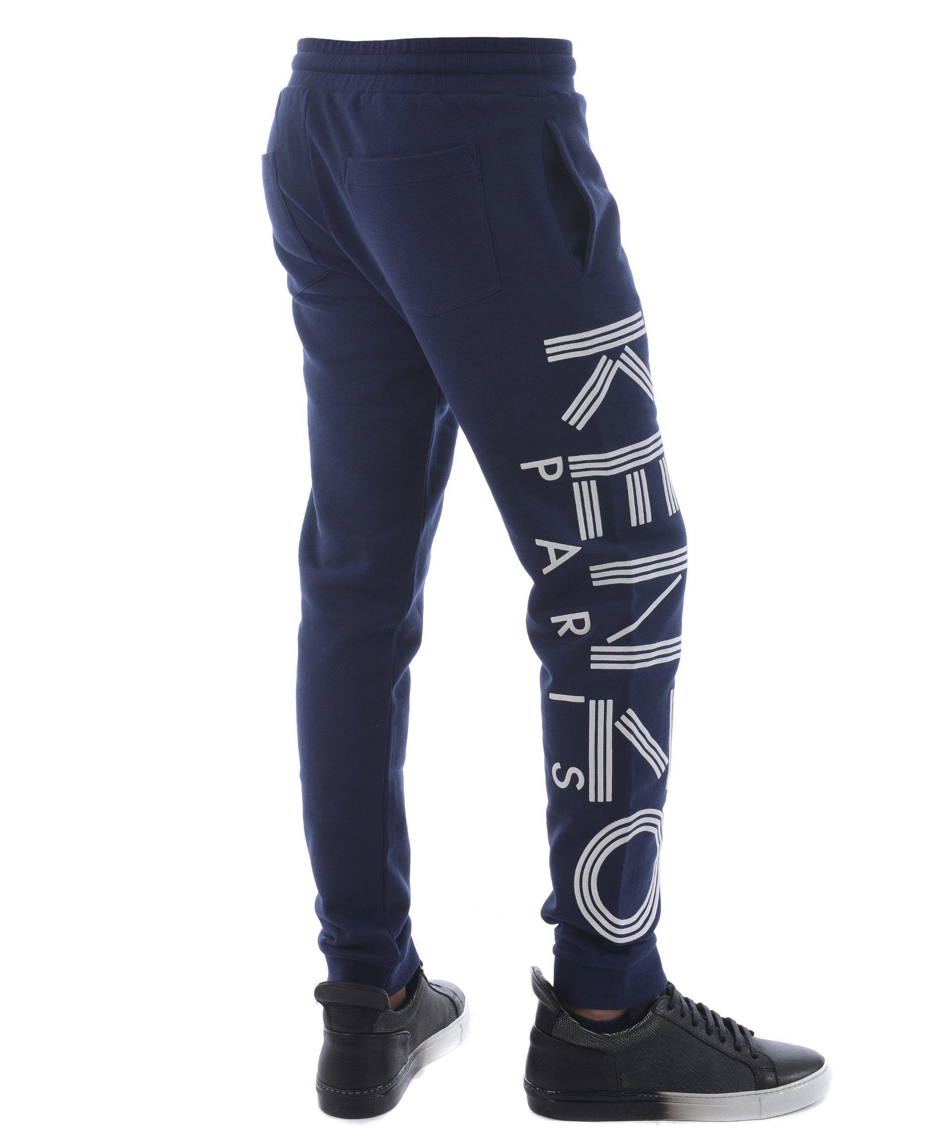 Kenzo Classic Trousers
