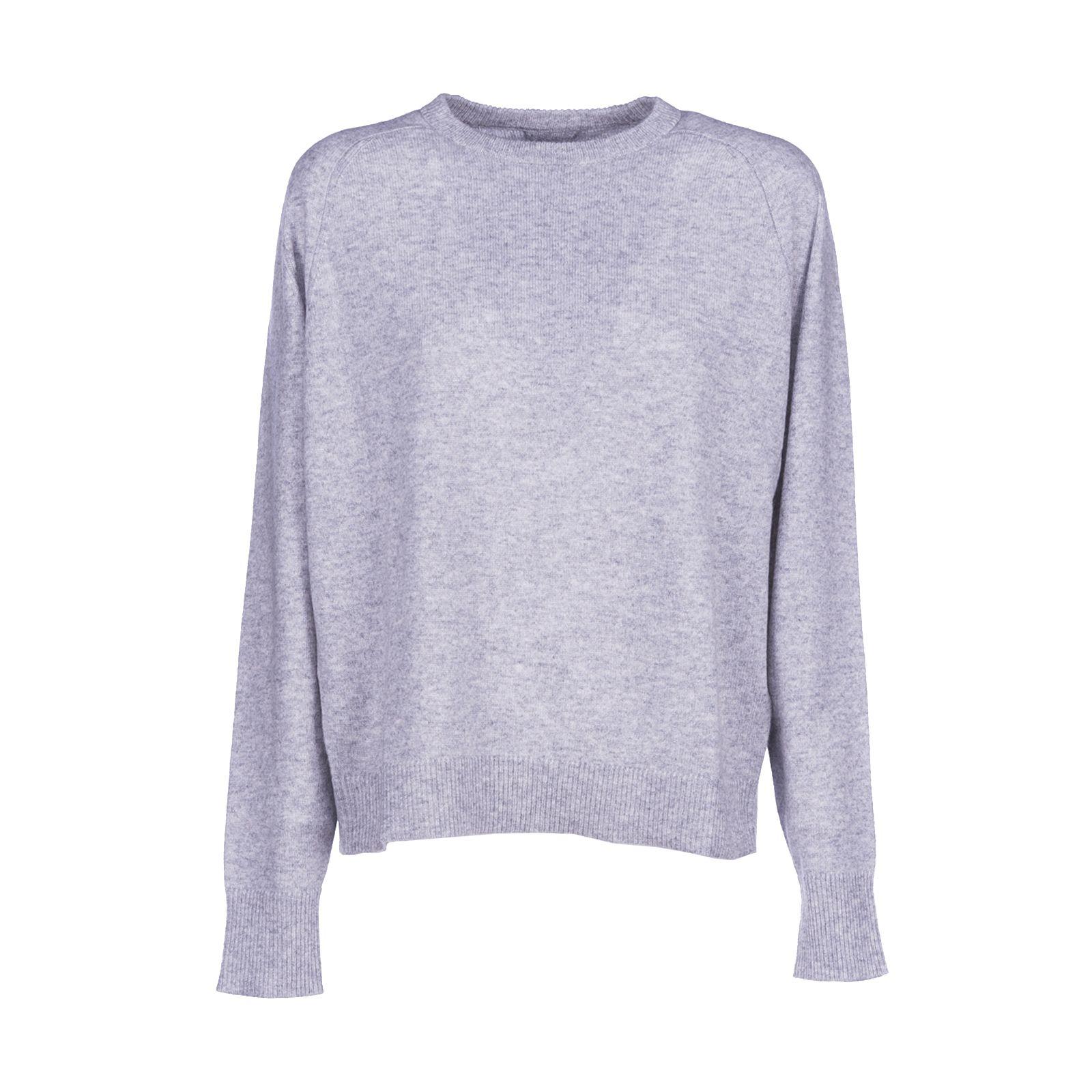 Isabel Marant Clash Sweater