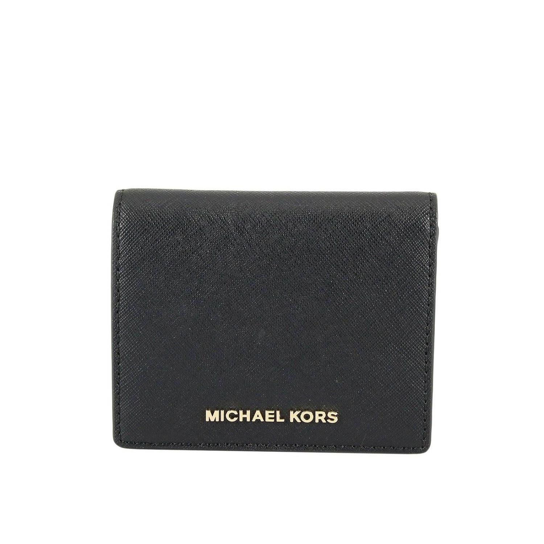 Wallet Wallet Women Michael Michael Kors
