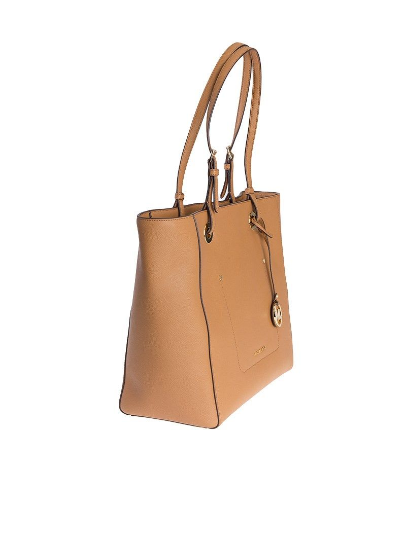 e352c64e2b2f michael kors shopper bag sale   OFF65% Discounted