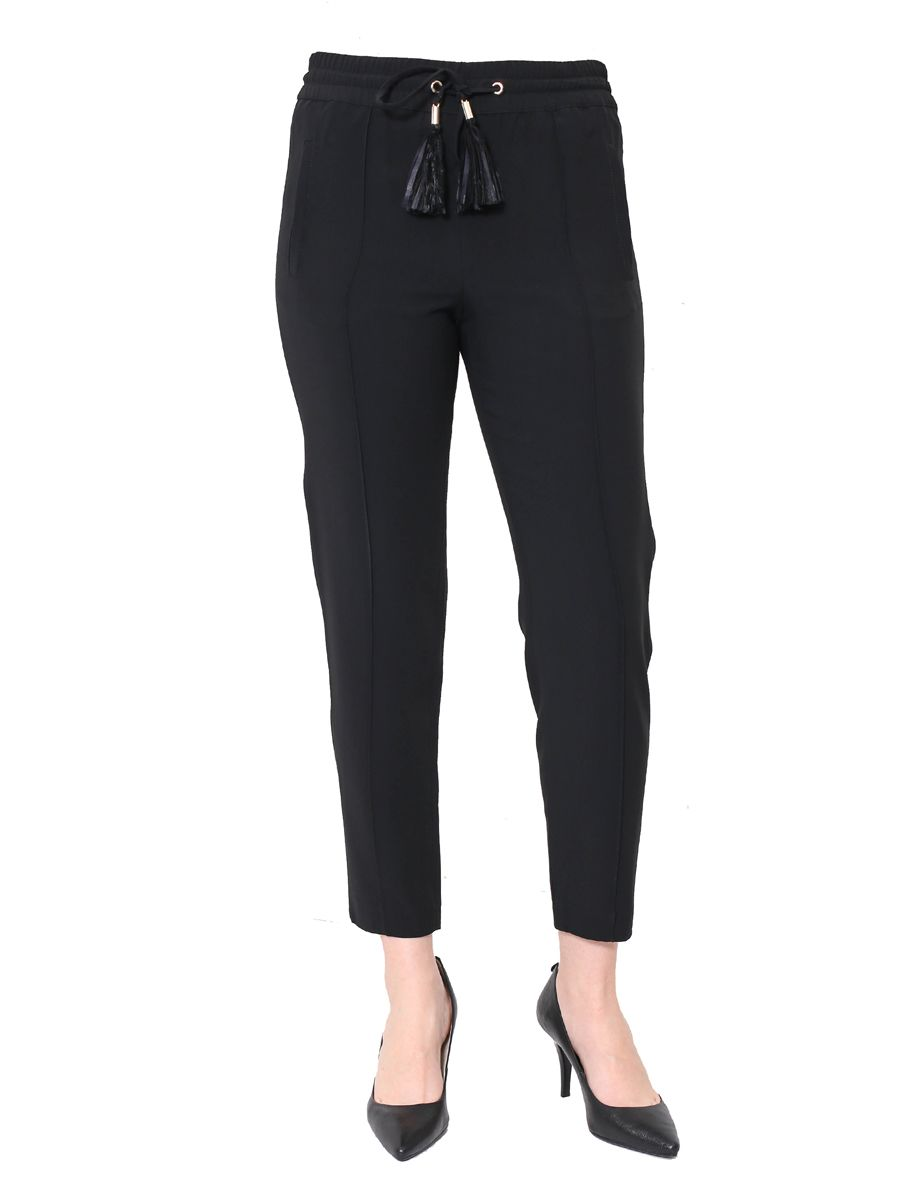 Atos Lombardini - Ankle Pants