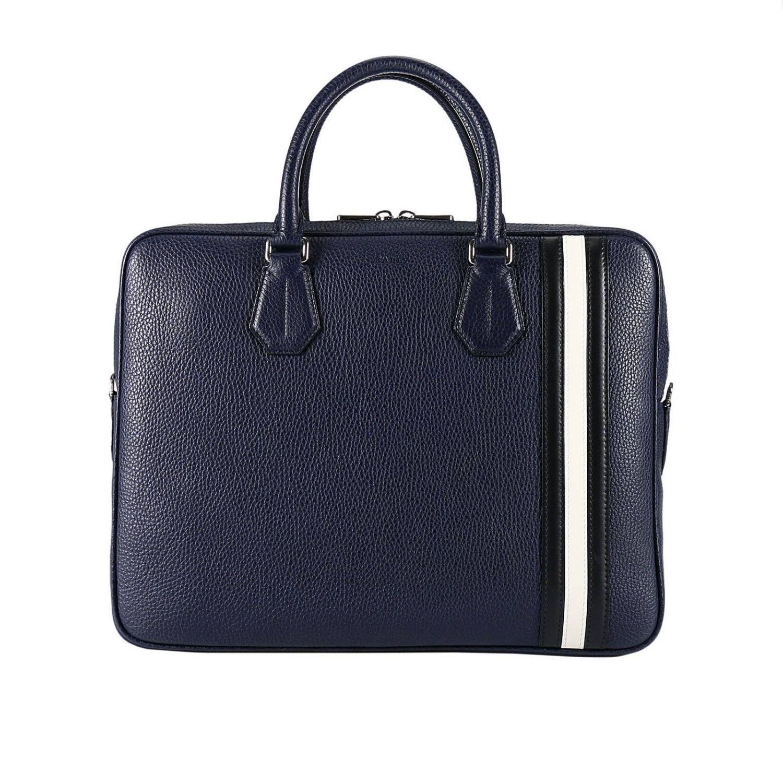 Bags Bags Men Bally